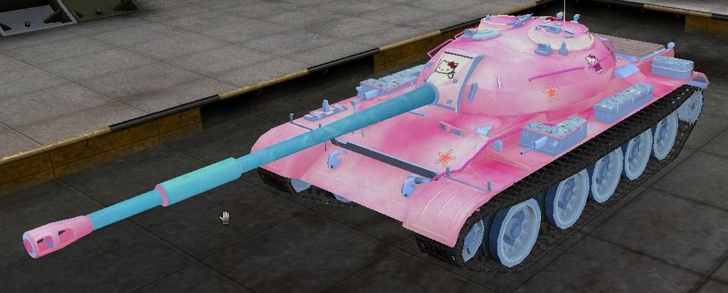 T-54-HK.jpg